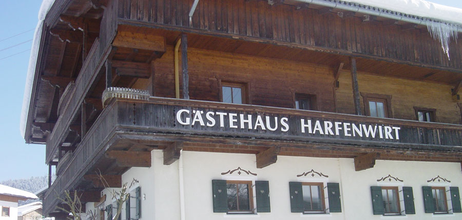 Austria_Niederau_Hotel_harfenwurt _guesthouse.jpg